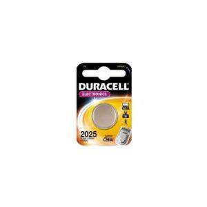 batterie-duracell-2025
