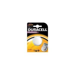 batterie-duracell-2032