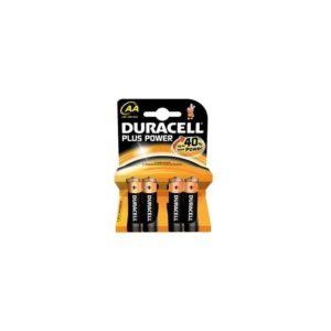 batterie-duracell-aa