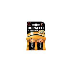 batterie-duracell-c