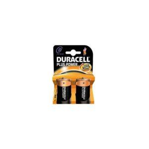 batterie-duracell-d