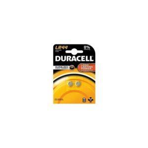 batterie-duracell-lr44