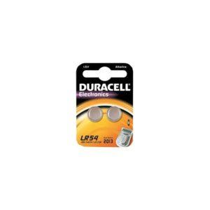 batterie-duracell-lr54