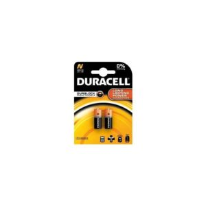 batterie-duracell-n