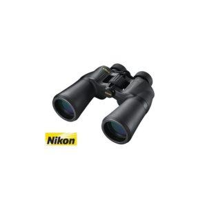 binocolo-nikon-aculon-a211