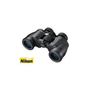 binocolo-nikon-aculon-a211-compact