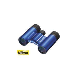 binocolo-nikon-aculon-t01
