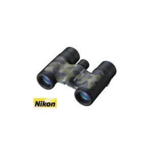 binocolo-nikon-aculon-w10-camo