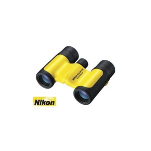 binocolo-nikon-aculon-w10-yellow