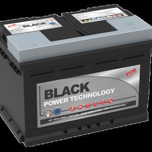 batterie-serie-black-power