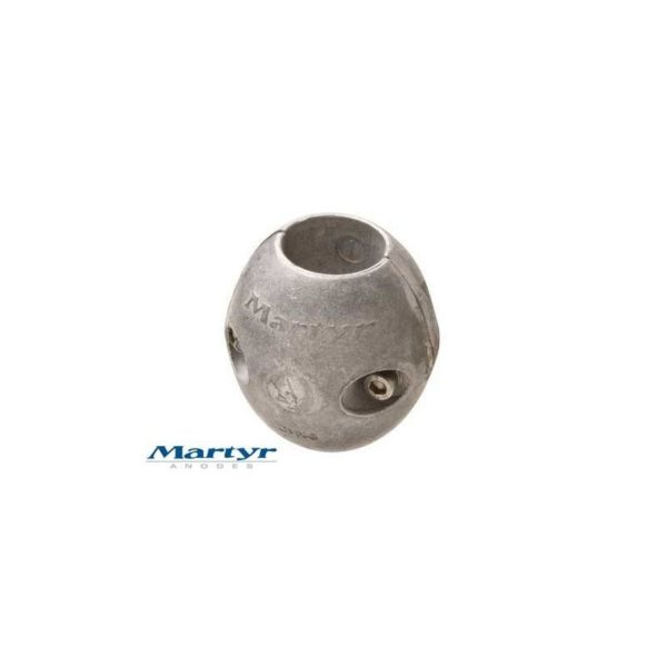 bracciali-in-alluminio-per-assi-elica-in-pollici