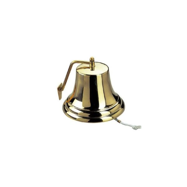 campana-rina-ottone-300