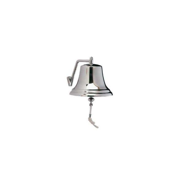 campana-rina-ottone-cromato-200
