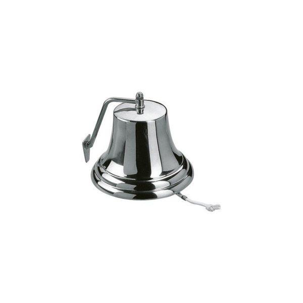 campana-rina-ottone-cromato-300