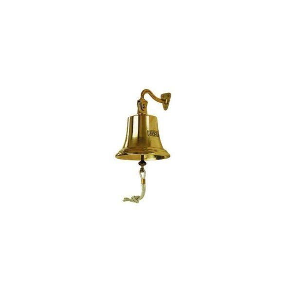 campana-vecchia-marina-in-ottone