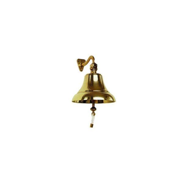 campane-classiche-in-ottone
