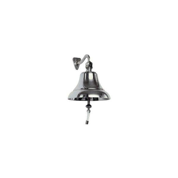 campane-classiche-in-ottone-cromato