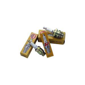 candele-per-motori-mariner-japan