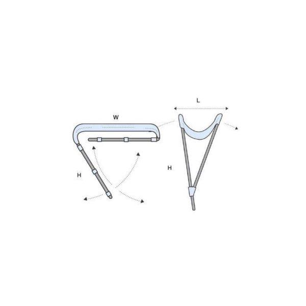 capottine-tendalini-2-archi-blue-dimensioni-alluminio