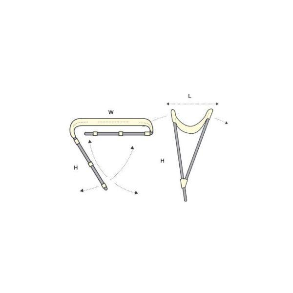 capottine-tendalini-2-archi-white-dimensioni