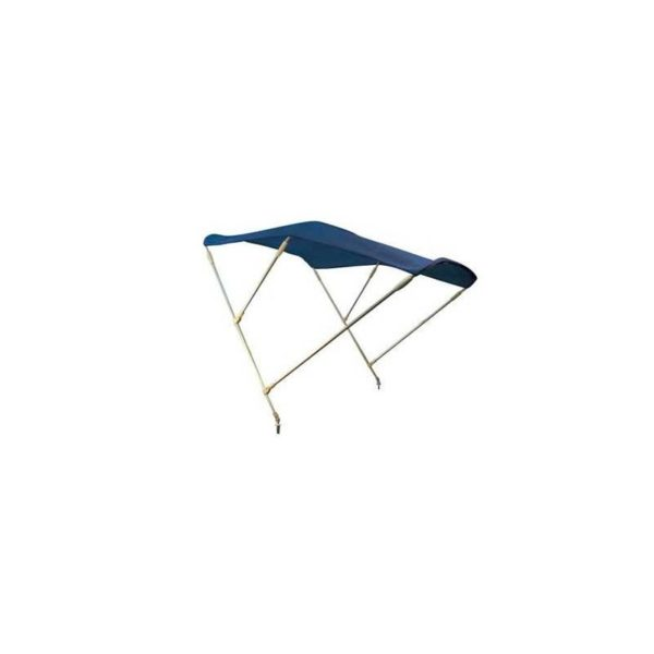 capottine-tendalini-3-archi-blue