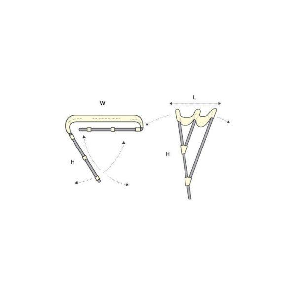 capottine-tendalini-alte-3-archi-white-misure