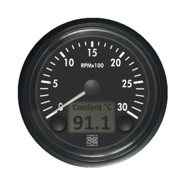 contagiri-0-3000-rpm-ingresso-nmea-2000-offerte1