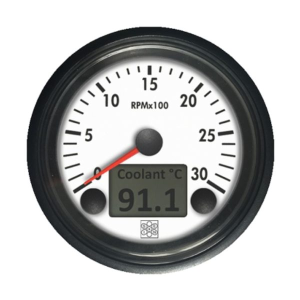contagiri-0-3000-rpm-ingresso-nmea-2000-offerte2
