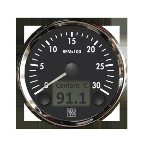 contagiri-0-3000-rpm-ingresso-nmea-2000-offerte3