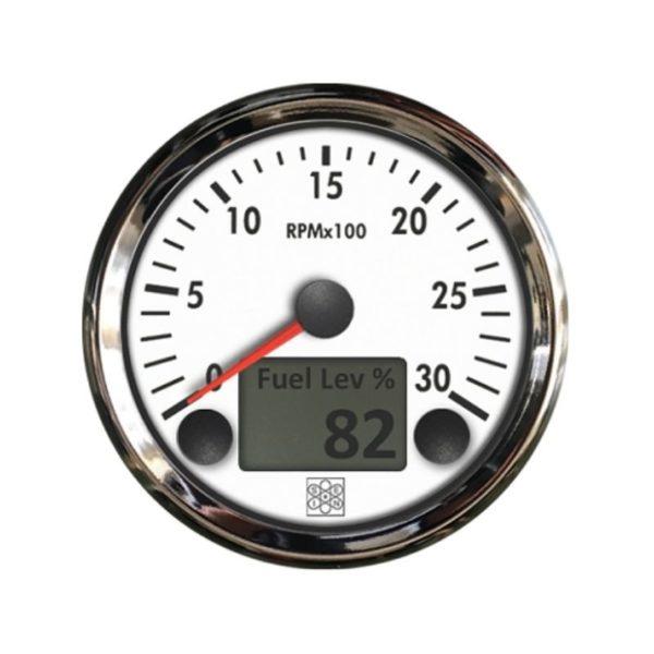 contagiri-0-3000-rpm-ingresso-nmea-2000-offerte4