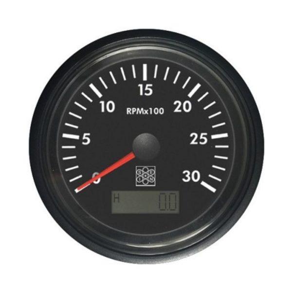 contagiri-0-3000-rpm-ingresso-pick-up-illuminazione-bianca1