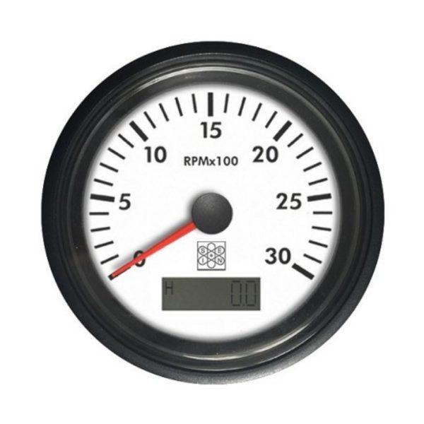 contagiri-0-3000-rpm-ingresso-pick-up-illuminazione-bianca2