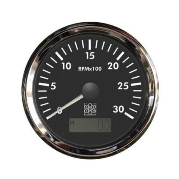 contagiri-0-3000-rpm-ingresso-pick-up-illuminazione-bianca3