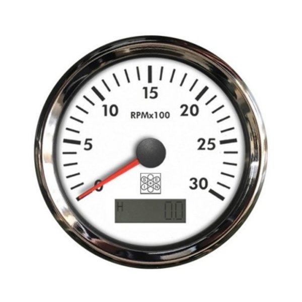 contagiri-0-3000-rpm-ingresso-pick-up-illuminazione-bianca4