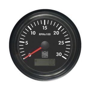 contagiri-0-3000-rpm-ingresso-w-illuminazione-bianca-offerte1