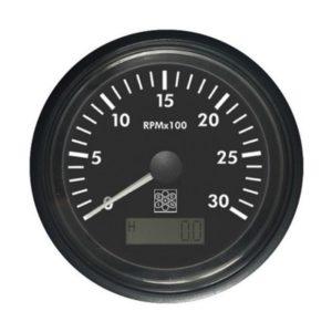contagiri-0-3000-rpm-ingresso-w-illuminazione-rossa-nautica1