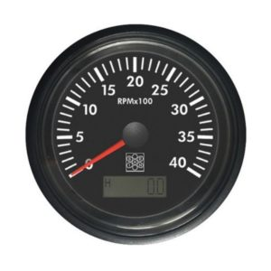 contagiri-0-4000-rpm-ingresso-pick-up-illuminazione-bianca1