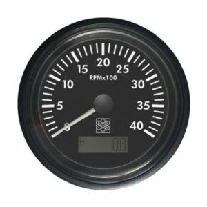contagiri-0-4000-rpm-ingresso-pick-up-illuminazione-rossa1