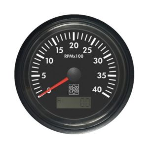 contagiri-0-4000-rpm-ingresso-w-illuminazione-bianca-nautica1