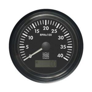 contagiri-0-4000-rpm-ingresso-w-illuminazione-rossa-nautica1