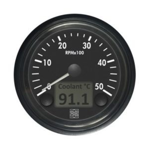 contagiri-0-5000-rpm-ingresso-nmea-2000-offerte1