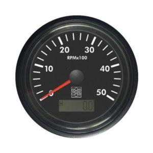 contagiri-0-5000-rpm-ingresso-pick-up-illuminazione-bianca1