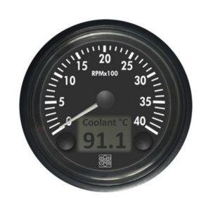 contagiri-multifunzione-0-4000-rpm-ingresso-volvo-compatibile1