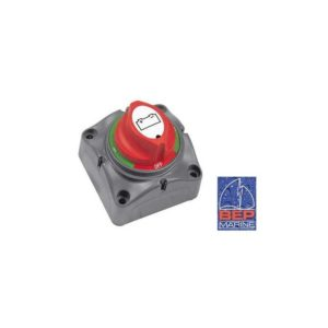 deviatore-staccabatterie-bep-200a