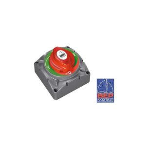 deviatore-staccabatterie-bep-500a