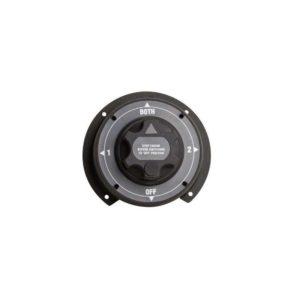 deviatore-staccabatterie-cole-300a