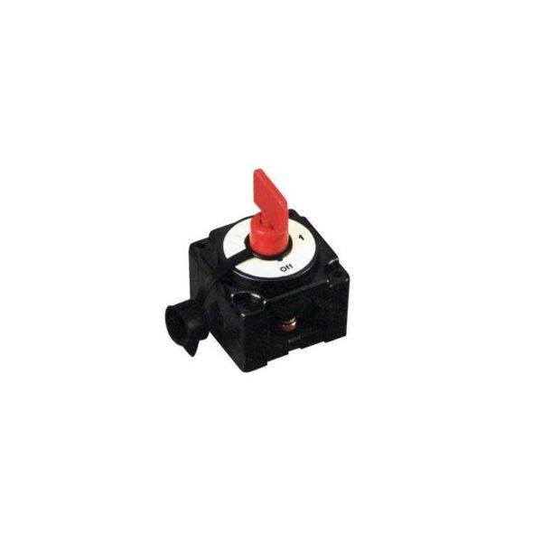 deviatore-staccabatterie-mini-key-250a