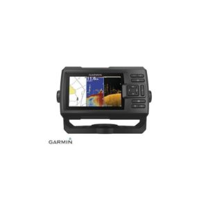 garmin-striker-plus-5-cv