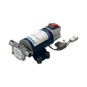 elettropompe-autoadescanti-professionali-per-barca-nautica-UP1-JR-pompa-reversibile-a-girante-28-lmin-con-onoff-integrato