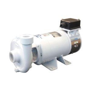 elettropompe-centrifughe-ce-16-ce-20-ce-22(1)